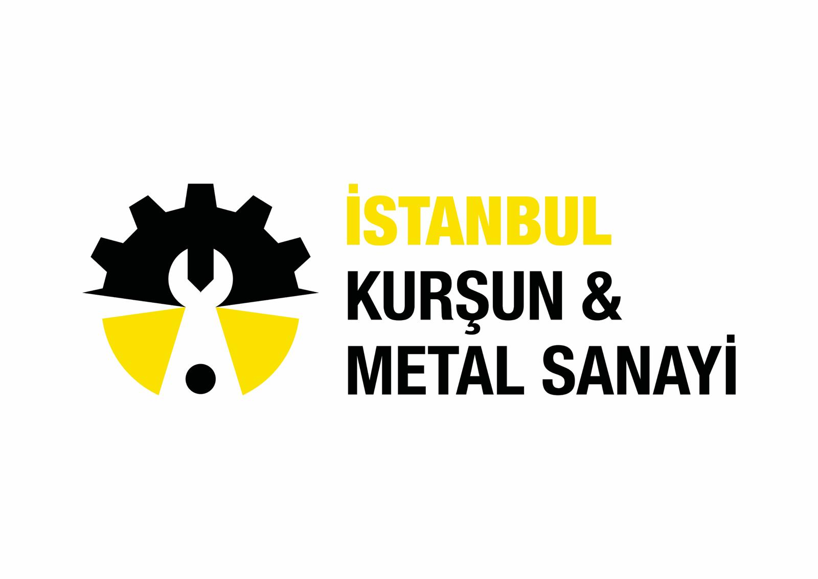 İstanbul Kurşun Ve Metal Sanayi